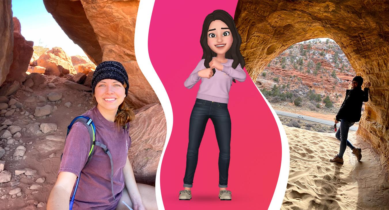 Tafi Employee Spotlight: Emmalee Hurst, Trainer